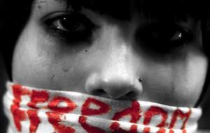 wolność słowa na Białorusi_by_stowesa