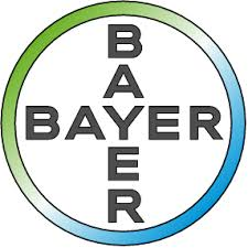 Jest porozumienie Bayera z Monsanto