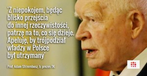 z20640722Q,Prof--Adam-Strzembosz
