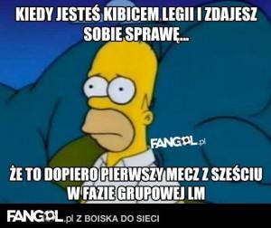 z20694363Q,Memy-po-meczu-Legia-Warszawa---Borussia-Dortmund
