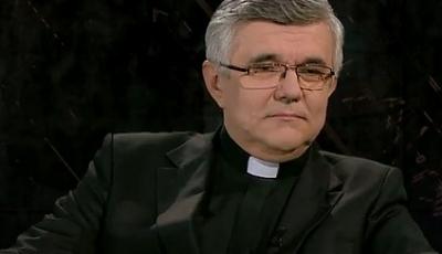 """""""Katolicy otwarci"""", homolobby i ksiądz Luter. Skandaliczna akcja """"tęczowego"""" sojuszu!"""