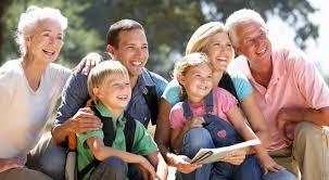 Ponad 80 osobistości podpisało Deklarację wierności nauczaniu Kościoła na temat rodziny. Możesz być wśród nich!