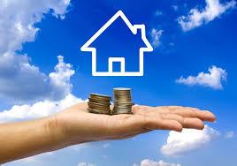 Przekształcenie współużytkowania wieczystego w prawo własności. SIS WIECZYSTE domaga się obniżenia opłat