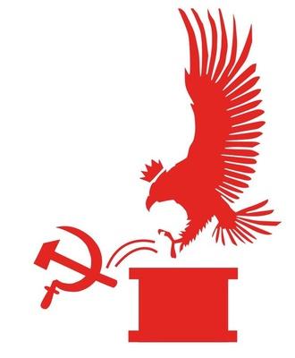 WOLNY CZYN: Dlaczego jestem przeciwny ściganiu zbrodniarzy komunistycznych