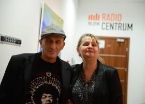 26. Wystawa ,,Mariusz Kiryła ,Chatka Żaka,09.10.2016 r.fot.Agnieszka Brytan,, (30 z 84)