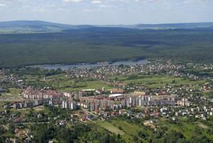 _DSC0239 lot org Starachowice