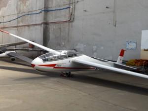 DSCF9476