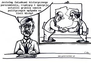 Historyczne_porozumienie_1