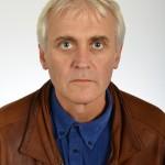 Maciej Rysiewicz