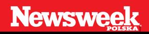 NW-logo-nowe