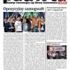 Patriota - biuletyn 2016-03-page-001.jpg(mały)