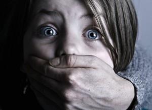 RTEmagicC_violencia_infanto_01.jpg