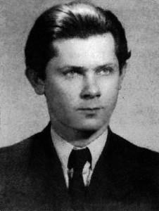 Zbigniew_Herbert