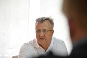 dr-hab.-prof.-UP-Kraków-Józef-Brynkus-poseł-Kukiz15-800x529