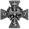 Narodowe Siły Zbrojne