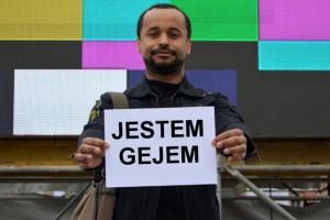 legierski_jestem_gejem