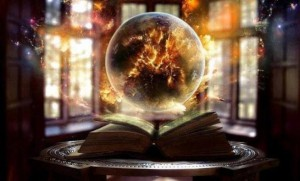 magia-ksiazki-