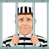 man_in_prison