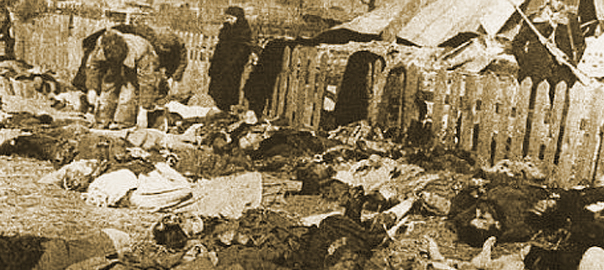 Walka klas wg Pudłowskiego