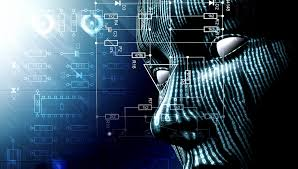 Sztuczna inteligencja pomoże prawnikom?