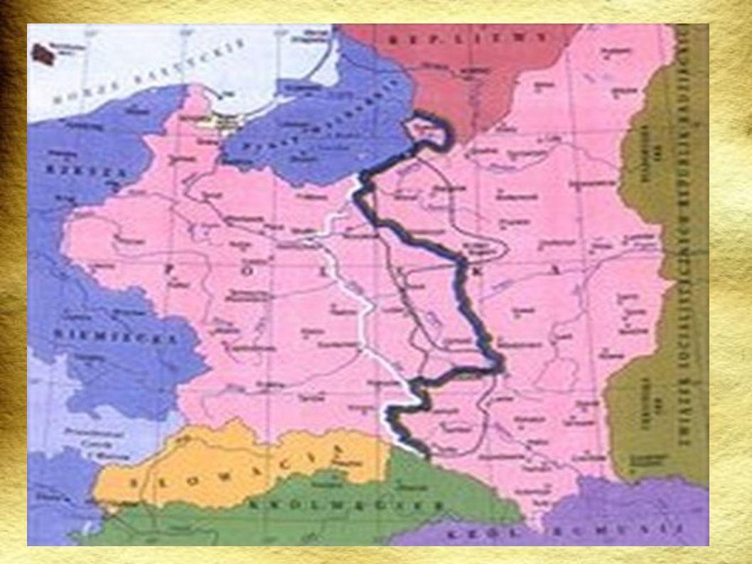 Rosja twierdzi, że w 1939 nie najechała Polski. Nikt nie protestuje?