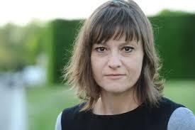 Z Ewą Stankiewicz rozmawia Aldona Zaorska
