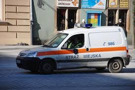 Prokurator sprawdza Straż Miejską w Inowrocławiu!