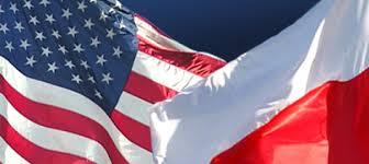 Walka o zasłużone świadczenia dla polsko-amerykańskich emerytów