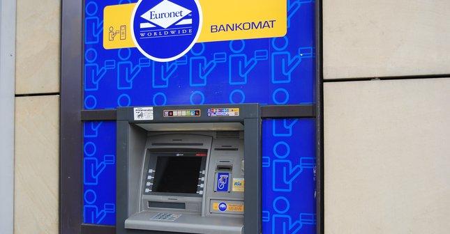 Euronet ma problem większy niż tylko awaria sieci