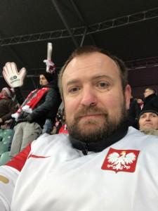 Paweł Strumiński