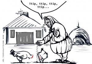 TTIP_1