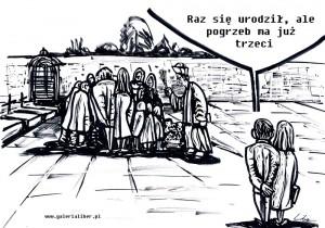 Trzeci_pogrzeb_1