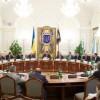 Ukraina królestwo korupcji