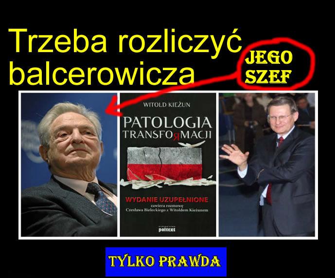 balcerowicz-2016-zdjecia-najnowsze