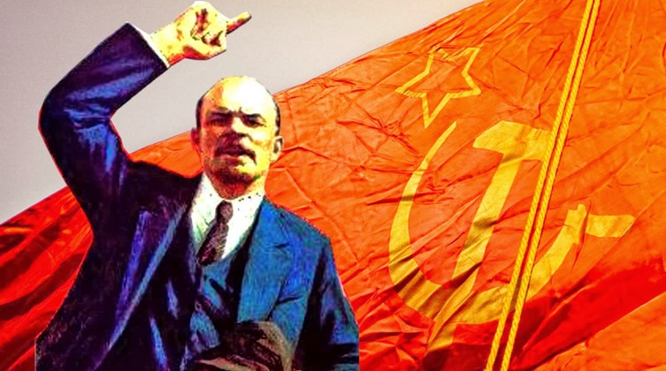 Zapłacić im jeszcze za stalinowskie zbrodnie
