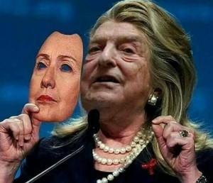 maska Hilary