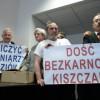 tort1A_QQ_Zygmunt-Miernik_sad_Kiszczak_1