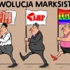 wojciech-romerowicz-ewolucja-marksisty