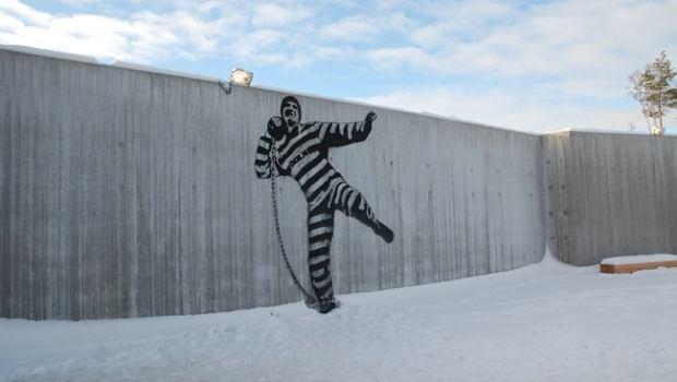 Zaostrzenie kar nie jest reformą wymiaru sprawiedliwości!