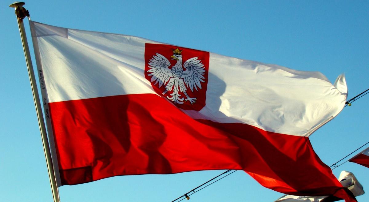 """Jestem Polakiem! Z """"Myśli nowoczesnego Polaka"""" Romana Dmowskiego refleksja na 98. rocznicę odzyskania Niepodległości"""