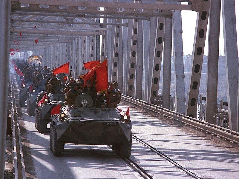 12 grudnia 1981 roku zaczęła się wojna z Narodem