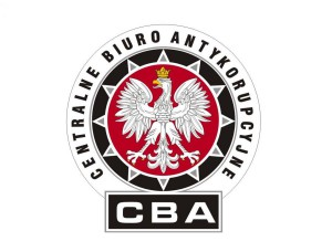 CBA 2