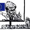 Forum_ekonomiczne_1