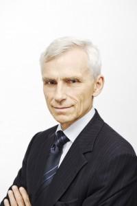 Maciej Święcicki