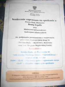 Zaproszenie-na-spotkanie-z-Prmier-Szydło-512x683