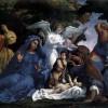 lotto-rodzina-swieta-z-aniolami