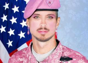 transgender-military-768x574