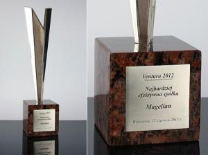 ventury2012