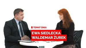 z19878451V,Waldemar-Zurek