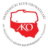 Oświadczenie Akademickich Klubów Obywatelskich im. Prezydenta Lecha Kaczyńskiego